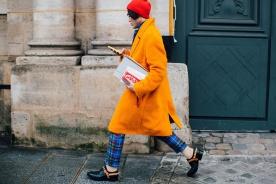 paris-menswear-week-street_style