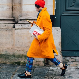 paris-menswear-week-street_style