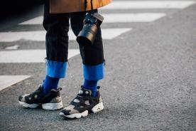 paris-menswear-week-streetstyle