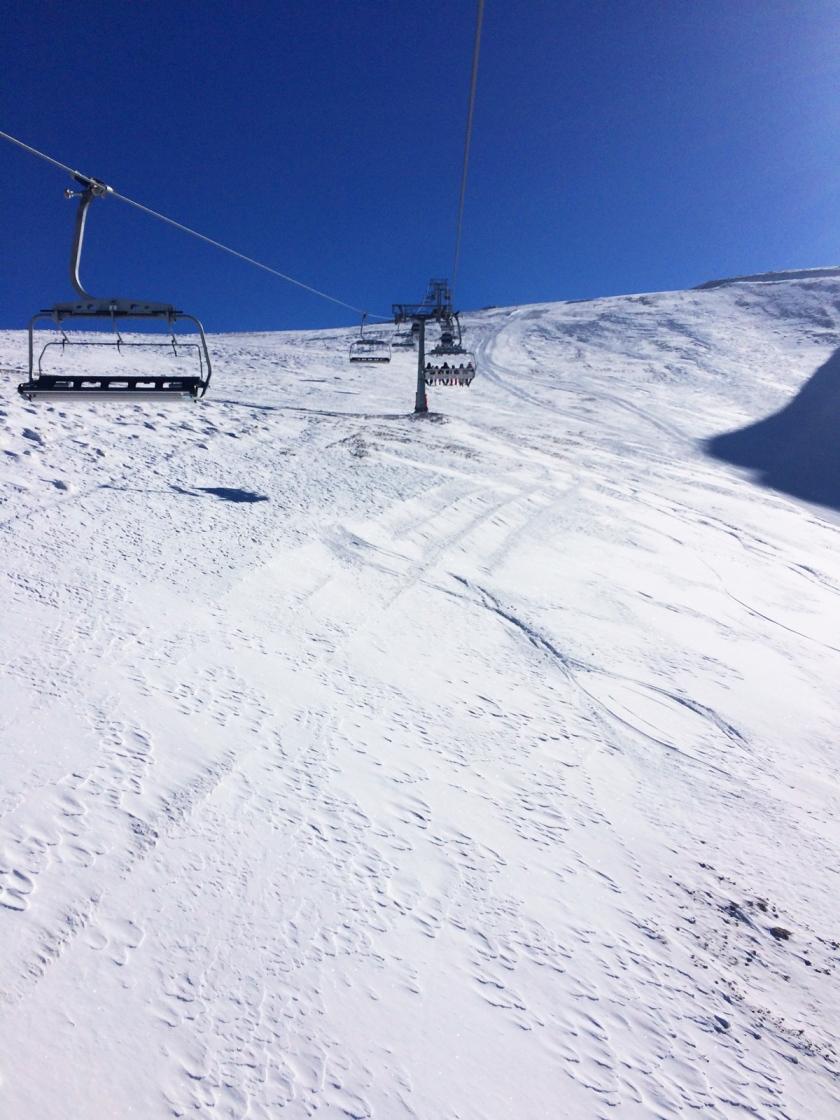 parnassos_2016_lift