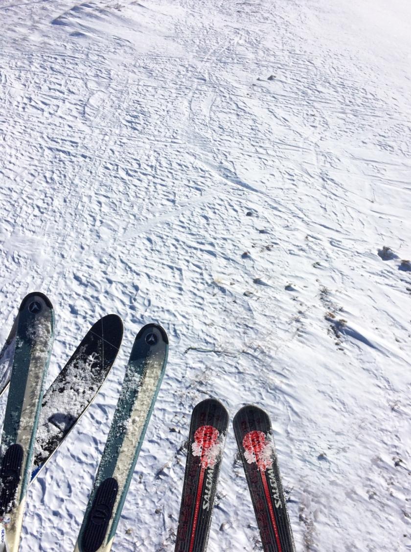 parnassos_2016_ski_center
