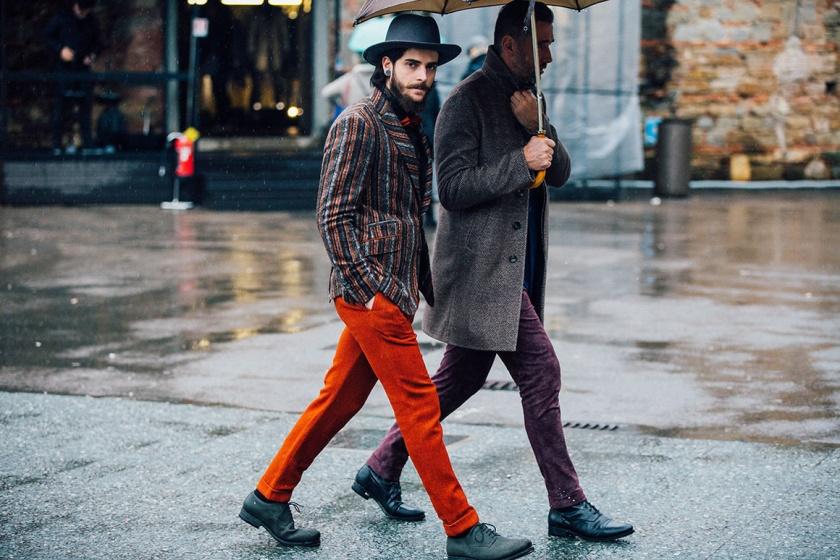 pitti_uomo_street-style_2016-2017