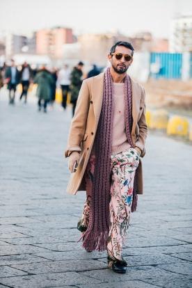 street-fashion-milan-menswear-week-2016-2017