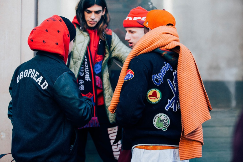 street-fashion-paris-menswear-week-2016-2017