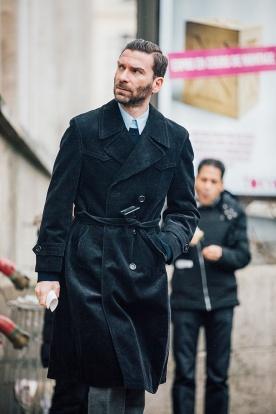 street-slooks_paris-menswear-week-2016-2017