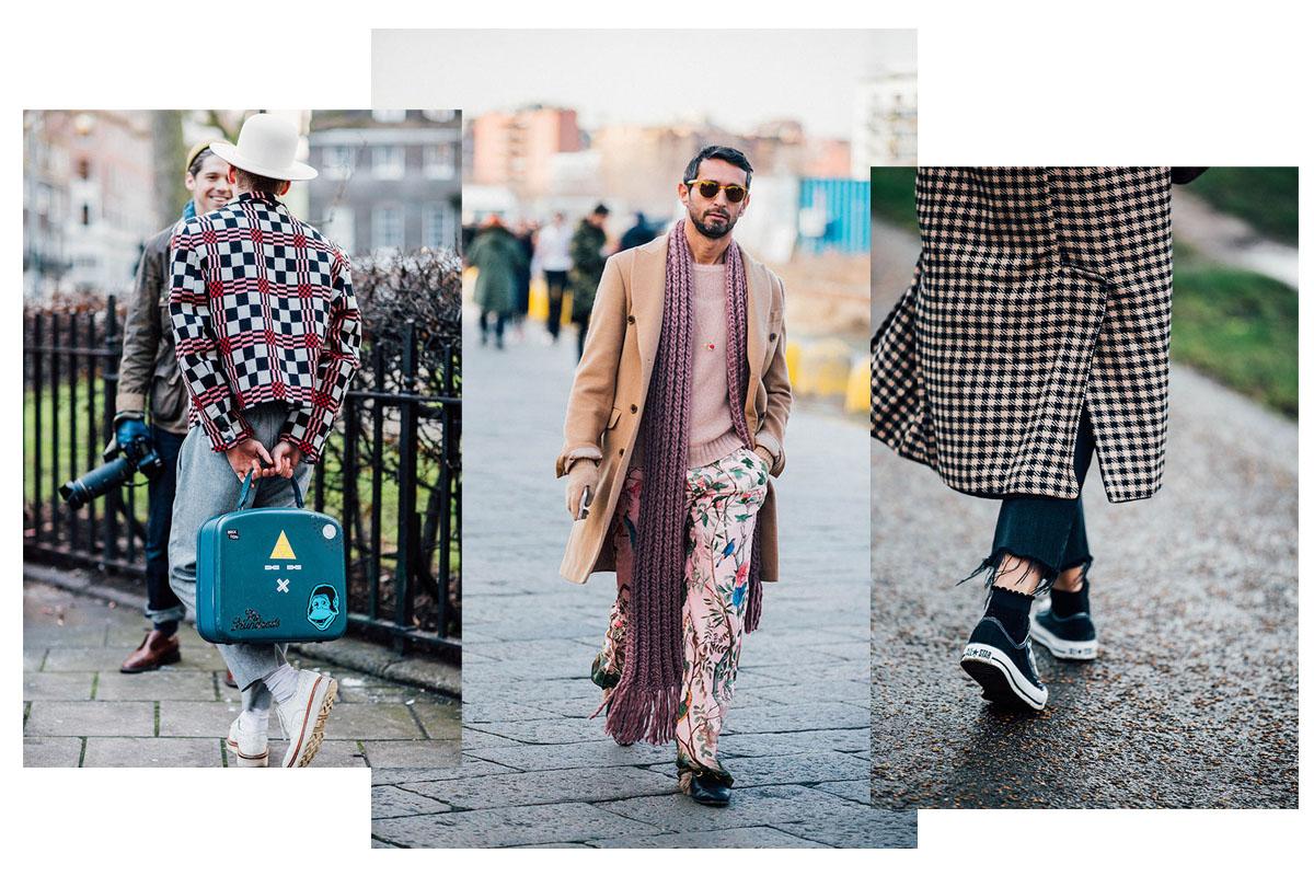street-style-menswear-fall-winter-2016-2017