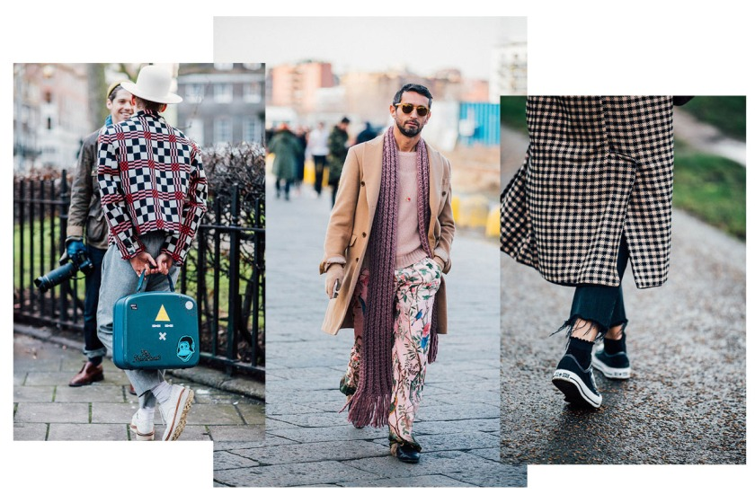 street-style-menswear-fall-winter-2016-2017