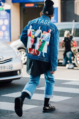 street-style-paris-menswear-week-2016-2017