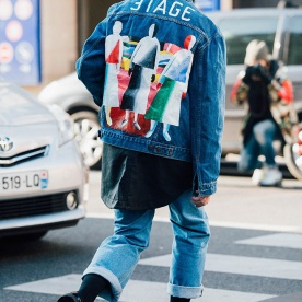 street-style-paris-menswear-week-2016-2017