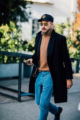 street_looks_milan-menswear-week-2016-2017