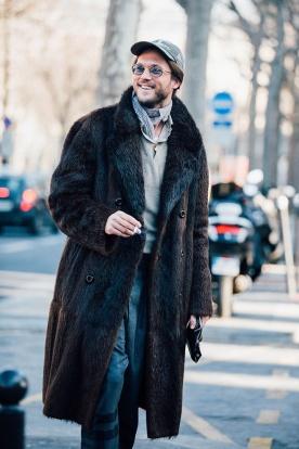 streetfashion-paris-menswear-week-2016-2017