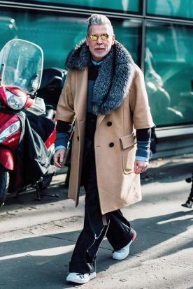 streetfashion_milan-menswear-week-2016-2017