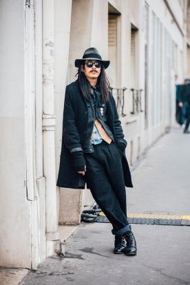 streetlooks-paris-menswear-week-2016-2017