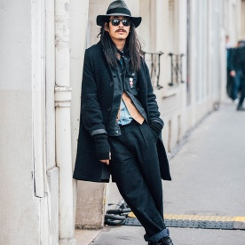 streetlooks-paris-menswear-week-2016-2017