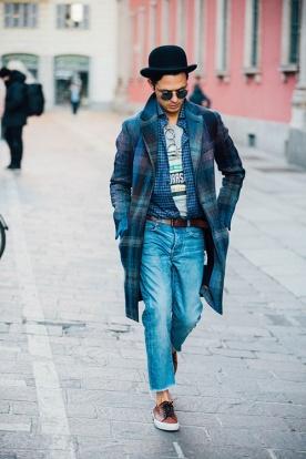 streetstyle-milan-menswear-week-2016-2017