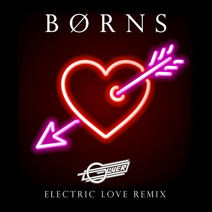borns-electric-love-cover