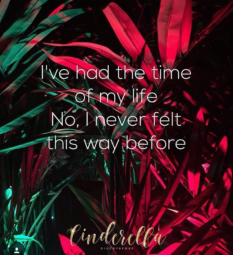 cinderella-discotheque-athens