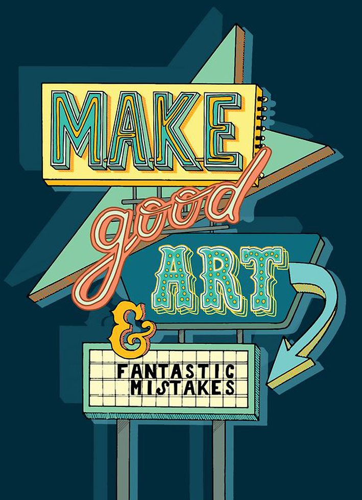 fantastic-mistakes
