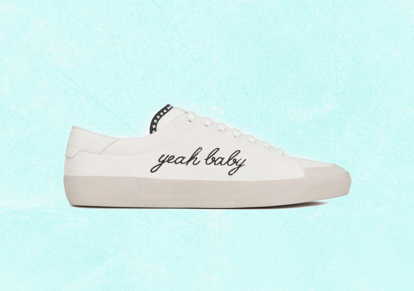 saint-laurent-yeah-baby-sneakers