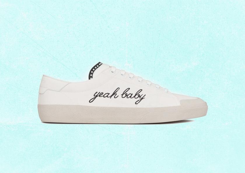 saint-laurent-yeah-baby-sneakers
