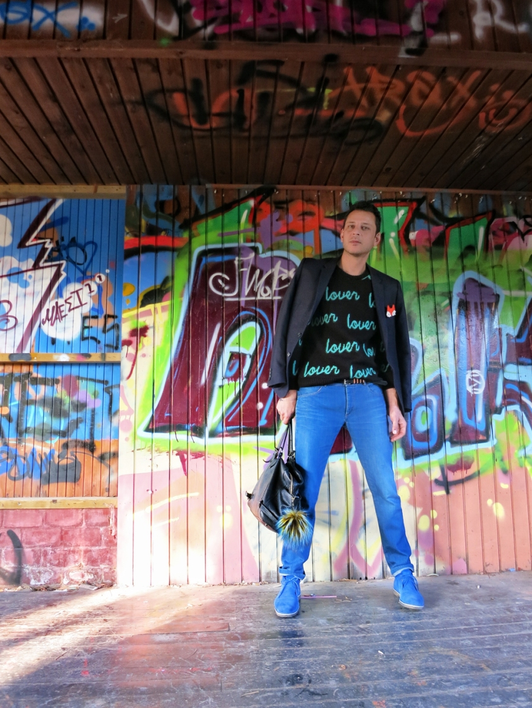 stylentonic_lover_sweater