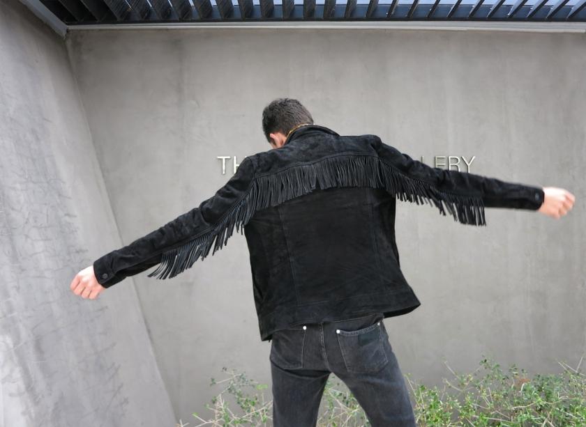 Zara_suede_fringe_jacket