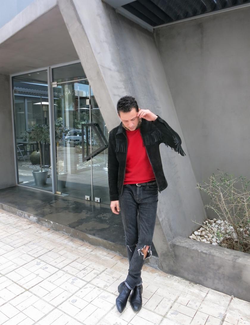 Zara_suede_jacket