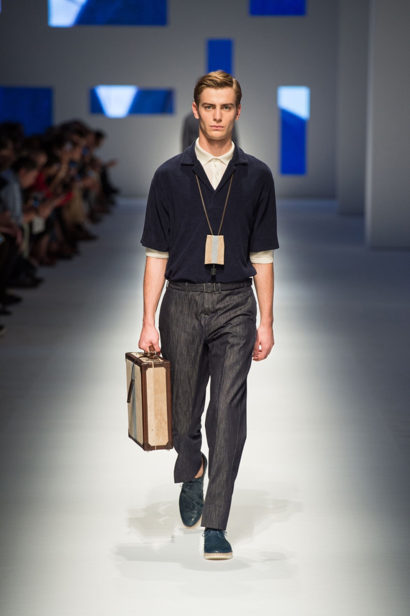 Canali-SS16-collection