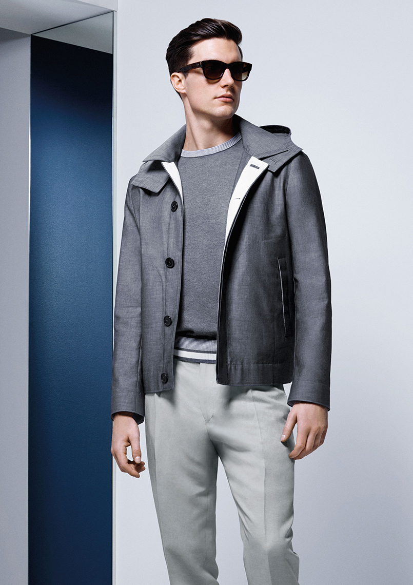 Canali-SS16-gray-jacket-trousers
