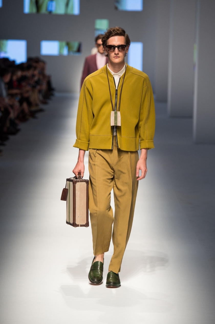Canali-SS16-look