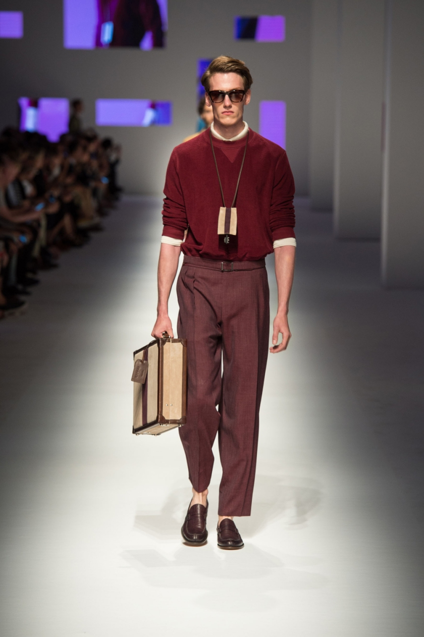 Canali-SS16-looks