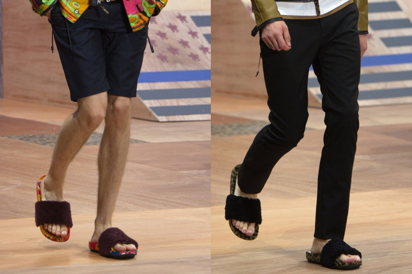 coach_ss16_menswear_fur_slippers