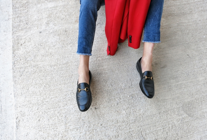 gucci_loafers_ss16