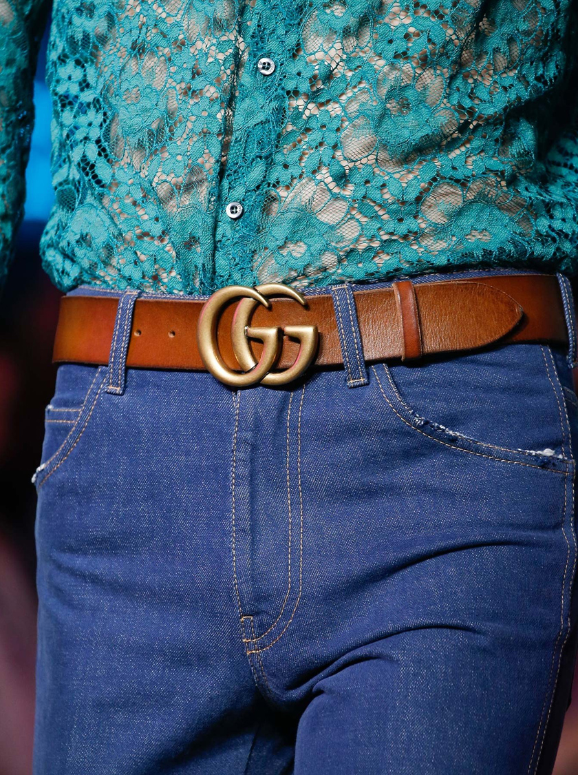 gucci_ss16_menswear_belt