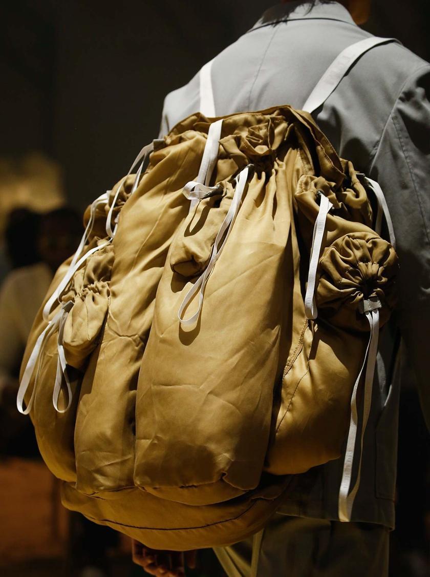 kenzo_ss16_menswear_backpack