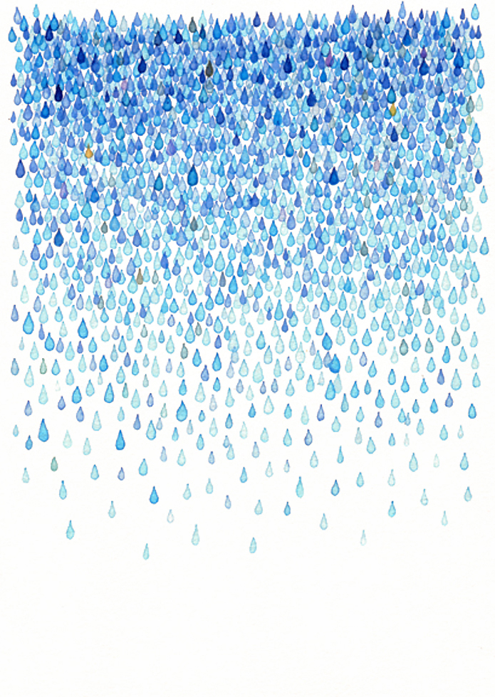 rain_illustration