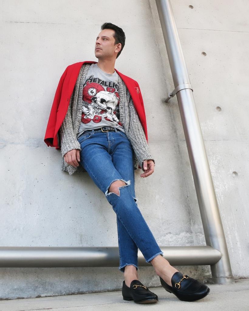 red_blazer_menswear_stylentonic