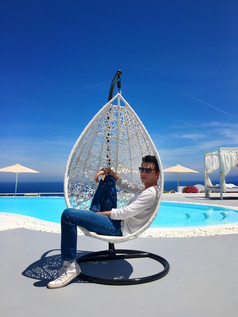 amber_light_hotel_santorini