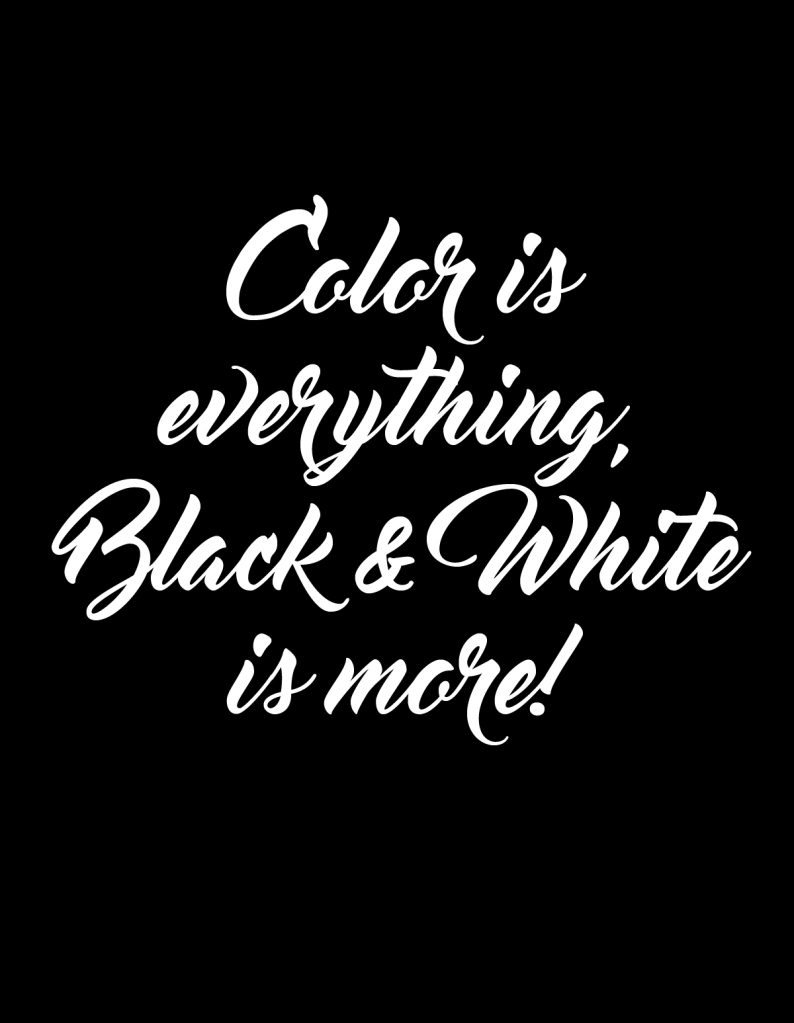 black_and_white_quote