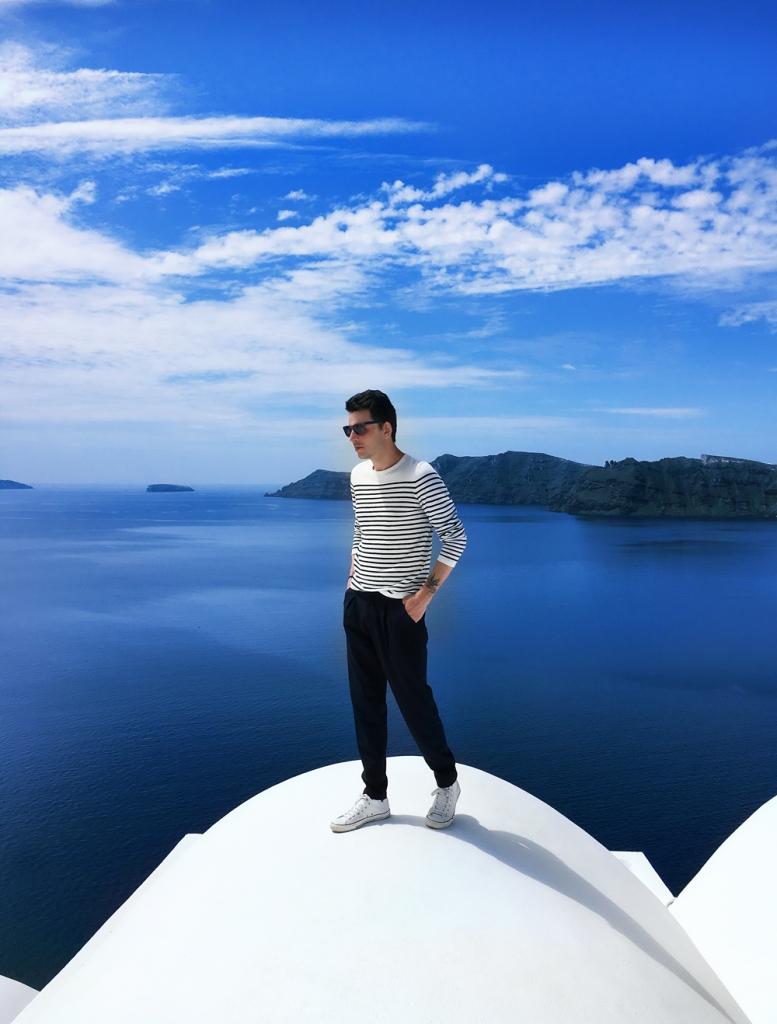 caldera_view_santorini_stylentonic