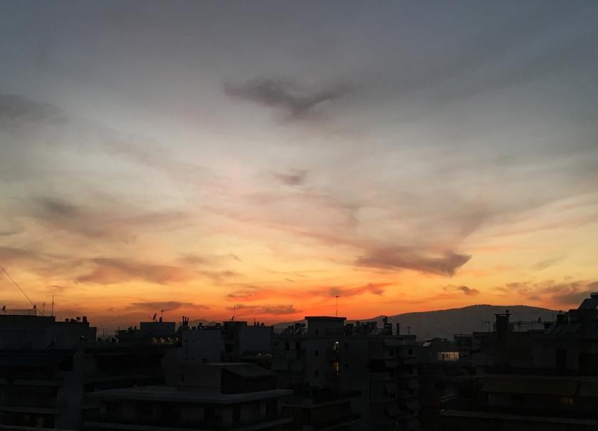 city_sky