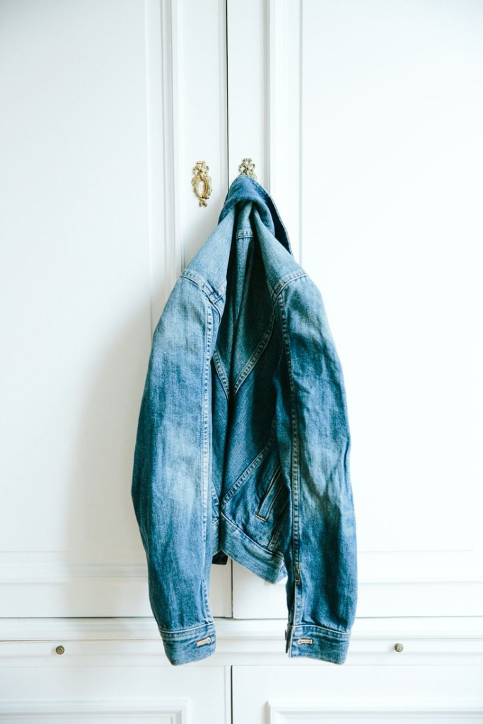 denim_jacket_men