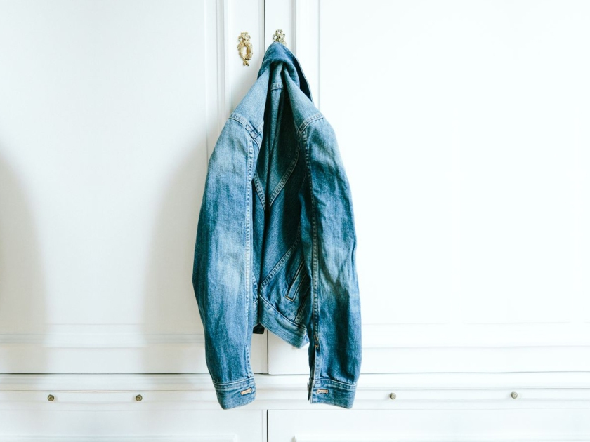 denim_jacket_style_blog