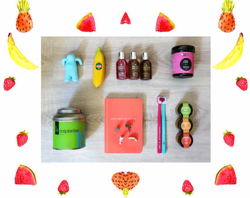 fruit_punch_inspiration_blog