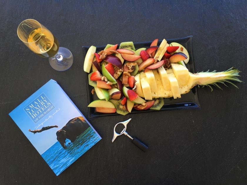 fruit_salad_gold_suites_imerovigli