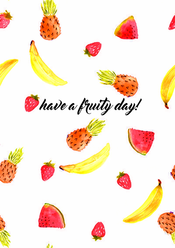 fruity_drawing