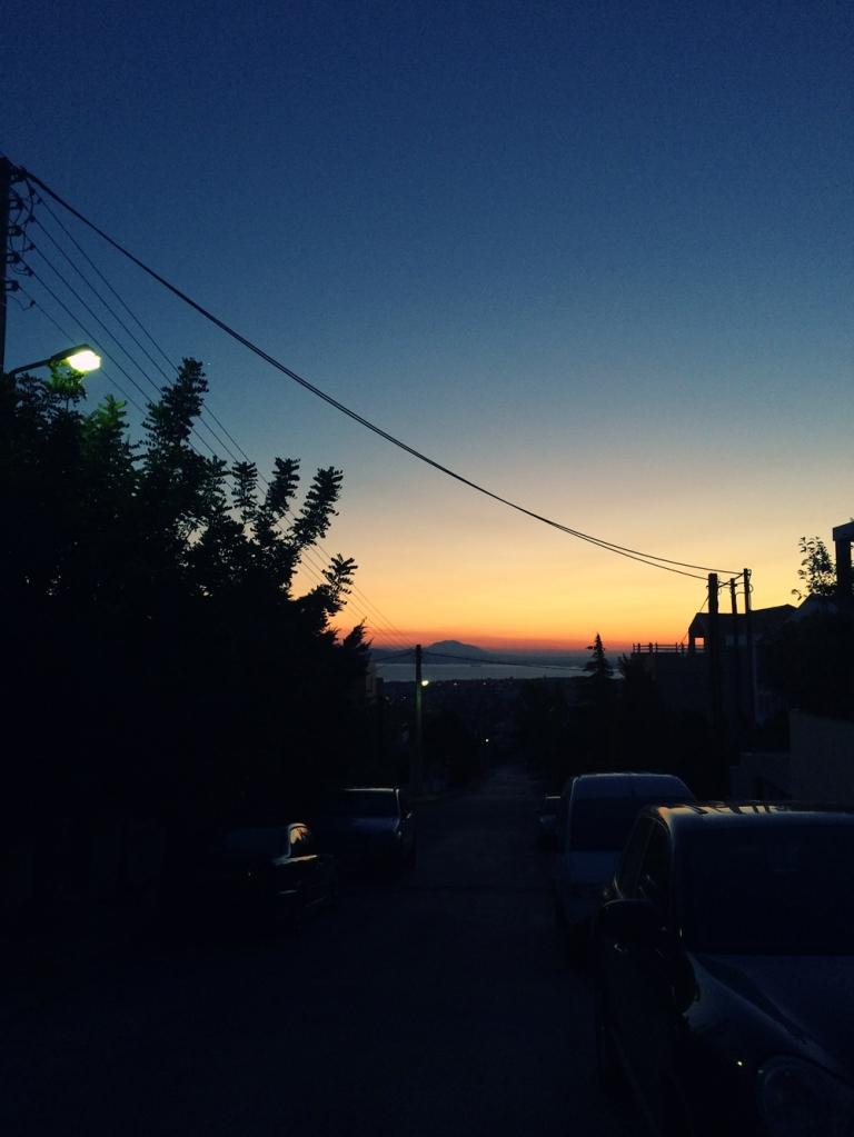 Glyfada_Greece