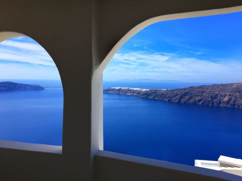 gold_suites_imerovigli_caldera_view
