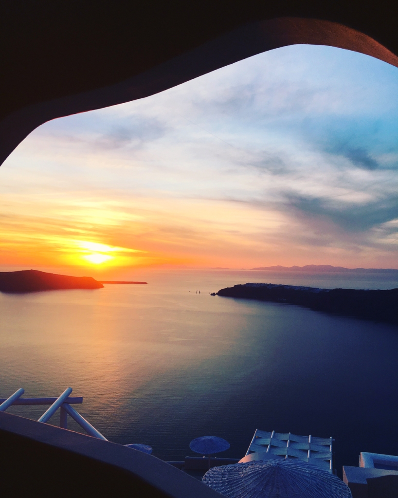 gold_suites_sunset_view