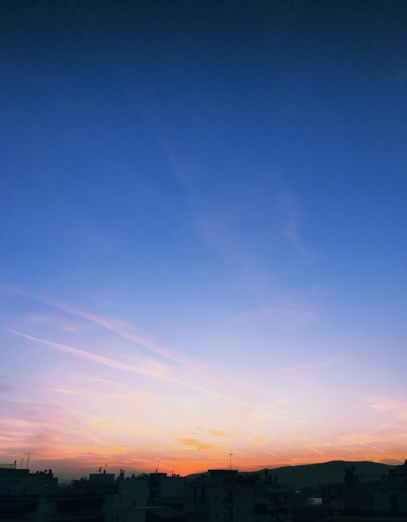 golden_hour